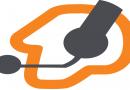 Hướng dẫn sử dụng Softphone Zoiper có video. Download miễn phí
