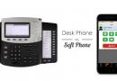 Hướng Dẫn Cài Đặt, Sử Dụng Softphone Tốt Nhất Hiện Nay