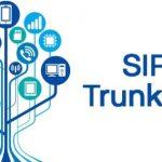 SIP Trunking 150x150 - Thông Số Sip Trunking