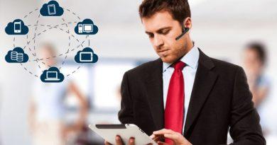 Tổng đài di động icon 390x205 - Giải Pháp Tổng Đài Di Động, Sử Dụng Số Di Động Làm Hotline