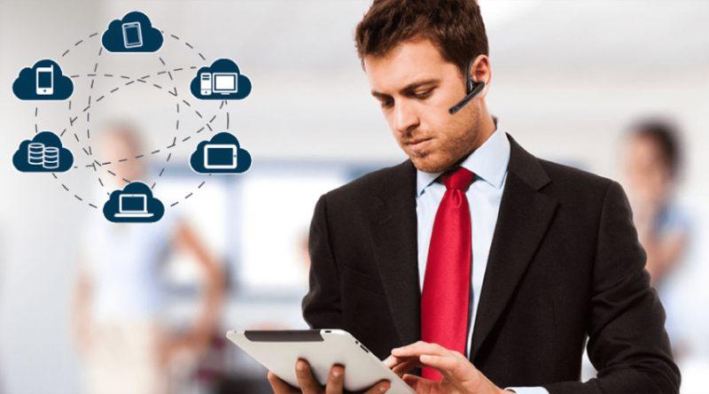 Tổng đài di động icon - Giải Pháp Tổng Đài Di Động - Sử Dụng Số Di Động Làm Hotline