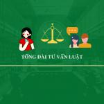11 150x150 - Dịch Vụ Ghi Âm Lời Chào Tổng Đài Hay Bằng Tiếng Anh và Tiếng Việt