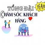 TONG DAI 5 150x150 - Dịch Vụ Ghi Âm Lời Chào Tổng Đài Hay Bằng Tiếng Anh và Tiếng Việt