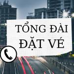 TONG DAI NOI BO 4 150x150 - VOIP LÀ GÌ? ỨNG DỤNG CÔNG NGHỆ VOIP TRONG THỰC TẾ