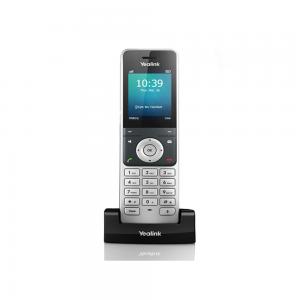 Điện thoại IP yealink W56H