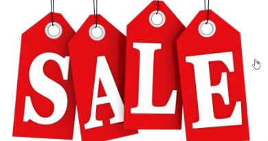 tong dai ban hang icon 390x205 - Giải pháp tổng đài bán hàng chuyên nghiệp