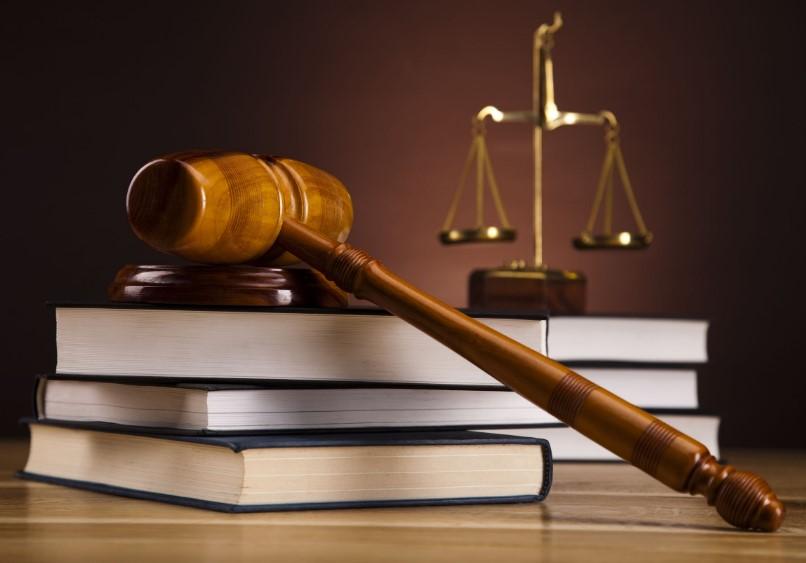 Giải Pháp Tổng Đài Tư Vấn Luật