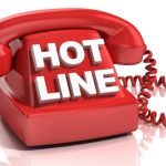 u số hotline icon 150x150 - Dịch Vụ Mobile sip trunking của Mobifone, Viettel, Vinaphone.