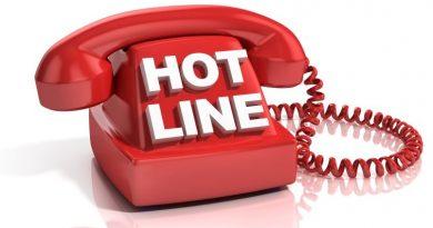 u số hotline icon 390x205 - Đăng ký Mua số điện thoại nào làm tổng đài hotline ?