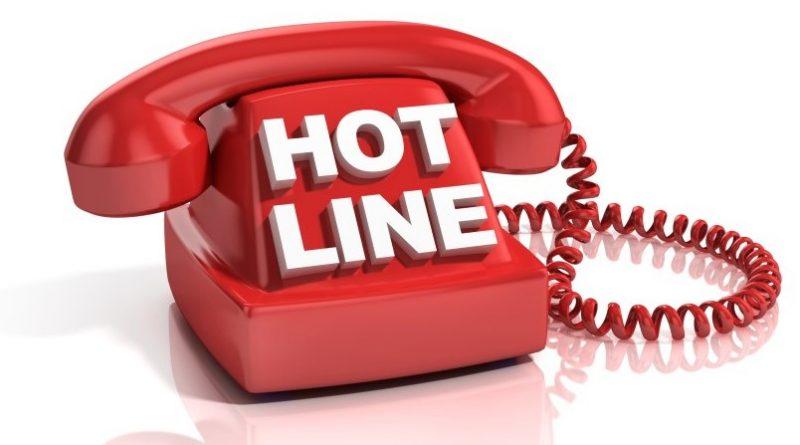 u số hotline icon 800x445 - Đăng ký Mua số điện thoại nào làm tổng đài hotline ?