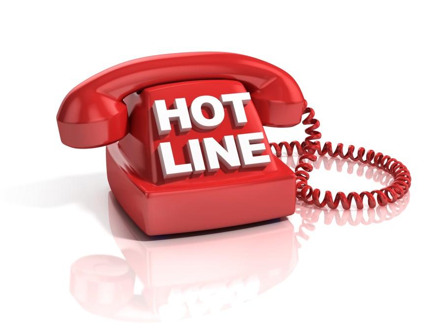 Mua Đầu Số Làm Hotline Tổng Đài