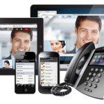 tổng đài điện thoại nội bộ icon 150x150 - Voip Là Gì ? Ứng Dụng Voip Trong Thực Tế