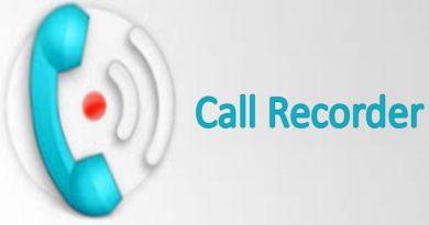 Call recording incon 390x205 - TỔNG ĐÀI GHI ÂM CUỘC GỌI