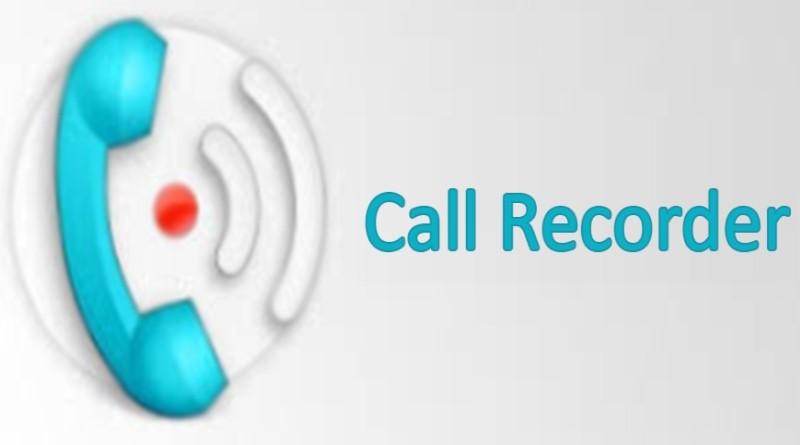 Call recording incon - Tổng Đài Ghi Âm Cuộc Gọi