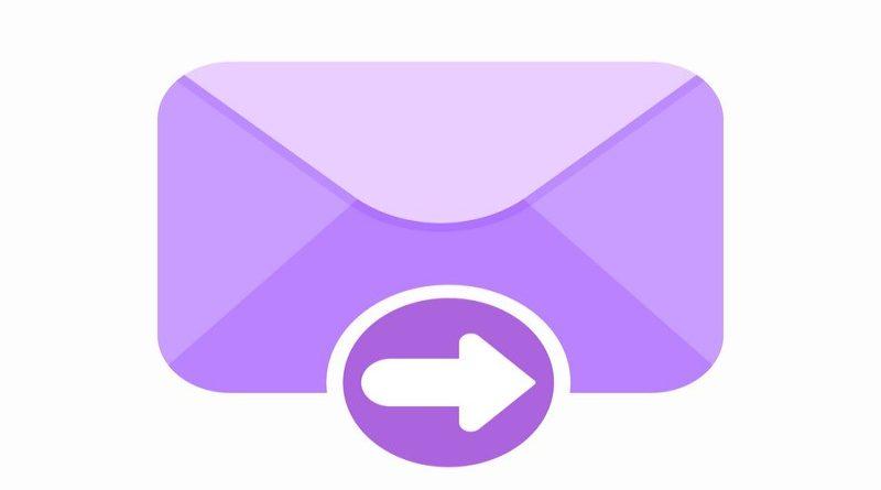 dịch vụ forward call to email iCon 800x445 - Xem Số Điện Thoại Khi Forward Cuộc Gọi Ra Di Động