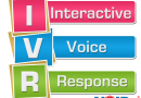 IVR là gì ? Cấu hình IVR trên tổng đài