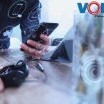 mobile sip trunking 150x150 - Đăng ký Mua số điện thoại nào làm tổng đài hotline ?