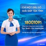 Số điện thoại tổng đài vina 150x150 - Tại sao phải dùng CRM