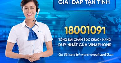 Số điện thoại tổng đài vina 390x205 - Số điện thoại tổng đài mobiphone, grab, vina, vietnammobile, fpt