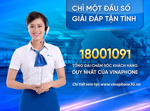 Số điện thoại tổng đài vina 600x445 - Số điện thoại tổng đài mobiphone, grab, vina, vietnammobile, fpt