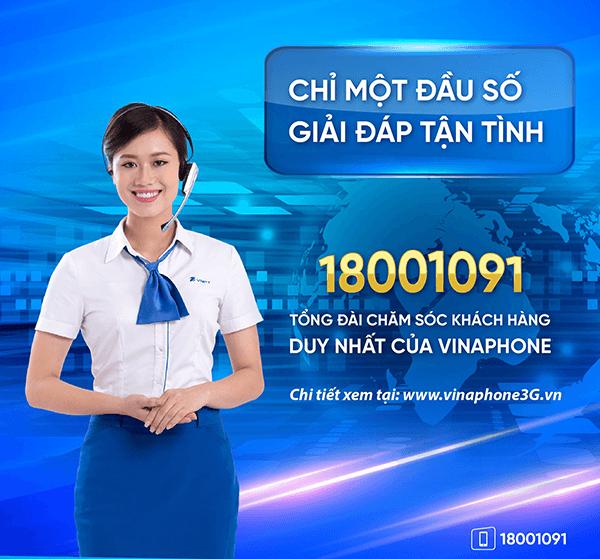 Số điện thoại tổng đài vina - Số điện thoại tổng đài mobiphone, grab, vina, vietnammobile, fpt