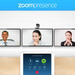 Zoom Room 150x150 - Chi tiết giao thức Sip là gì ?  Tài khoản Sip Acocunt, Sip server, sip Phone