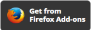 Zoom Extension for Firefox