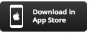 App Zoom Cloud Meeting cho I Phone