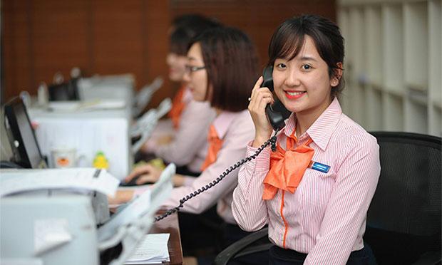 số điện thoại tổng đài FPT