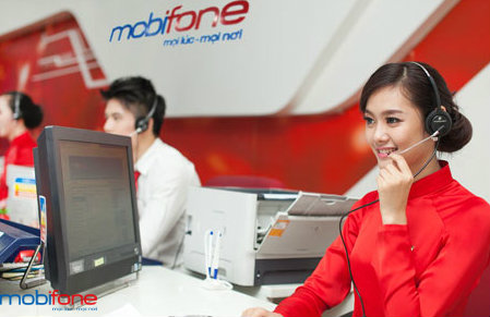 số tổng đài điện thoại mobiphone