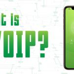 voip là gì 150x150 - Chi tiết giao thức Sip là gì ?  Tài khoản Sip Acocunt, Sip server, sip Phone