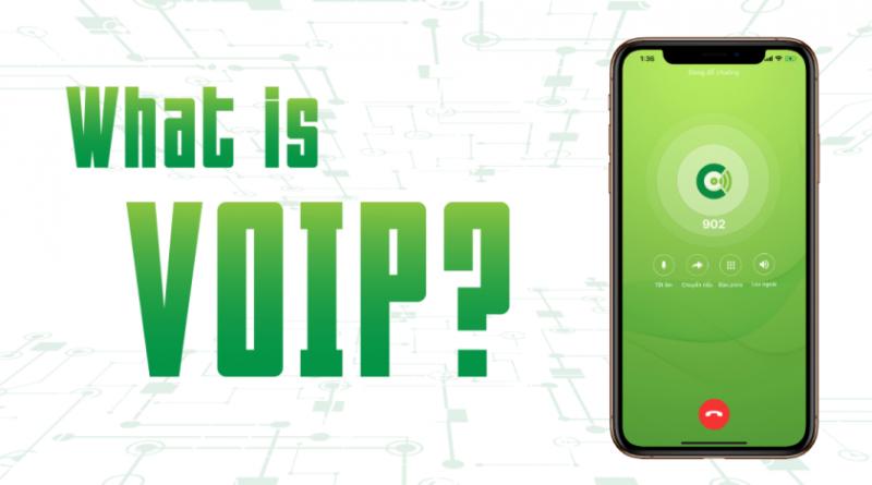 voip là gì 800x445 - Voip Là Gì ? Ứng Dụng VOIP Trong Thực Tế