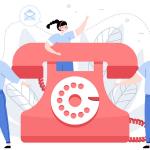 5.1 150x150 - Call center là gì ? Contact center là gì ? Vì Sao Cần Sử Dụng ?