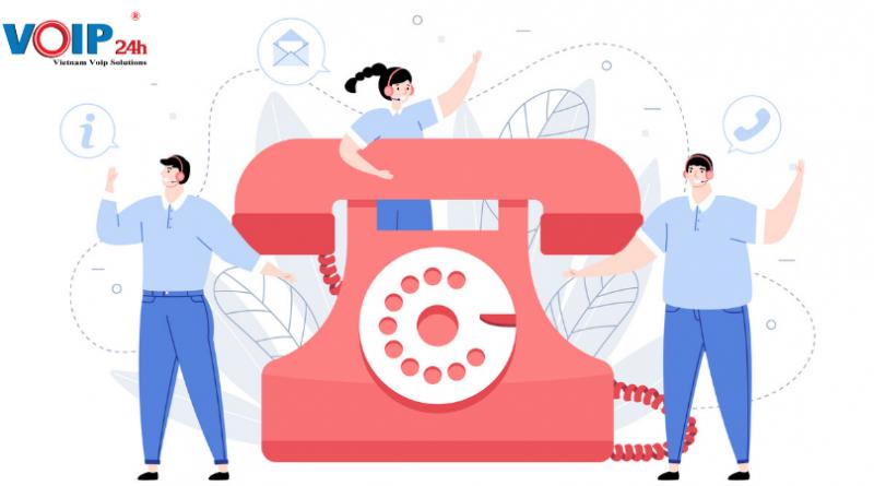 5.1 800x445 - Có cần thiết phải lắp đặt điện thoại cố định không?