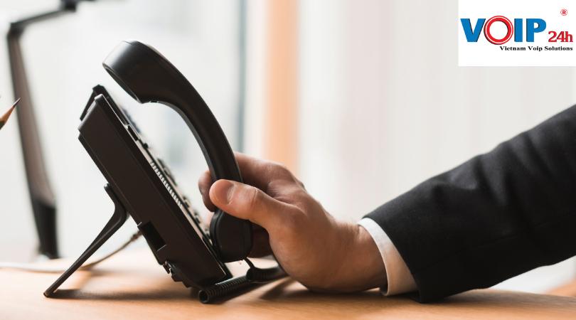 Thủ tục lắp đặt điện thoại cố định FPT, VNPT, Viettel…