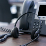 10.3 150x150 - Call center là gì ? Contact center là gì ? Vì Sao Cần Sử Dụng ?