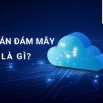 8.1 150x150 - Cách Tải Phần Mềm Zoom Cloud Meeting Cho Máy Tính 2021