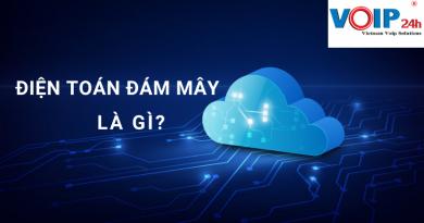 8.1 390x205 - Điện toán đám mây và ứng dụng viễn thông cho doanh nghiệp