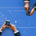 9.3 150x150 - Những điều cần biết về điện thoại internet hay IP Phone