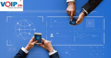 9.3 390x205 - Tổng đài cloud và vai trò kết nối doanh nghiệp hiện đại