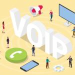 What is Voip 150x150 - Cách Mạng Công Nghiệp 4.0 Những Điều Bạn Chưa Biết
