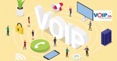 What is Voip 390x205 - Voip Là Gì ? Ứng Dụng Voip Trong Thực Tế