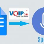 3.1 150x150 - Voice OTP Tiết Kiệm 50% Chi Phí So Với SMS OTP.