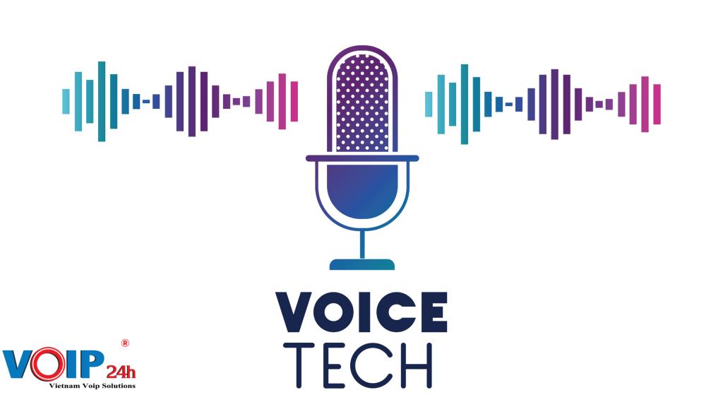 Lợi ích của text to speech công nghệ chuyển đổi văn bản thành giọng nói