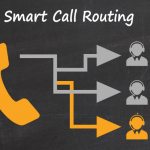 Smart Call Routing 150x150 - Download