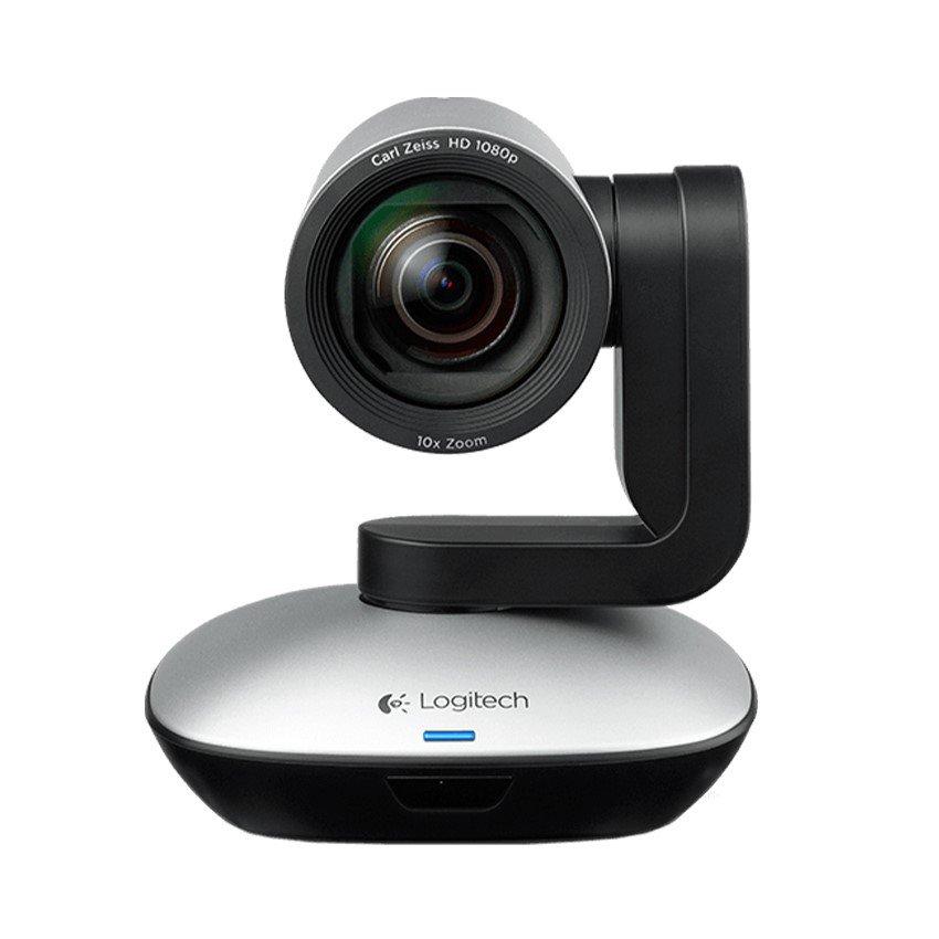 42597 webcam logitech ptz pro 2 a 0 1 - THIẾT BỊ HỌP TRỰC TUYẾN CHO DOANH NGHIỆP CHUYÊN NGHIỆP 2021