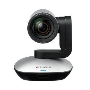 42597 webcam logitech ptz pro 2 a 0 300x300 - CAMERA LOGITECH PTZ 2