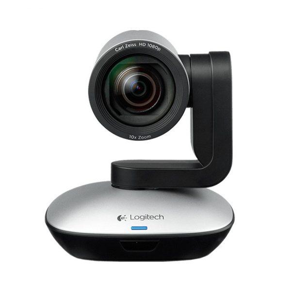 42597 webcam logitech ptz pro 2 a  0  600x600 - CAMERA LOGITECH PTZ 2