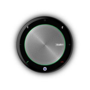 CP700 300x300 - LOA HỘI NGHỊ YEALINK CP700
