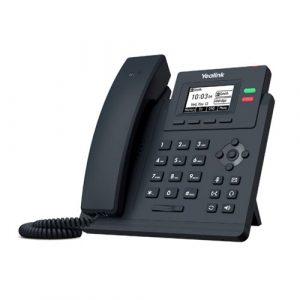 a 4 300x300 - ĐIỆN THOẠI YEALINK SIP-T31